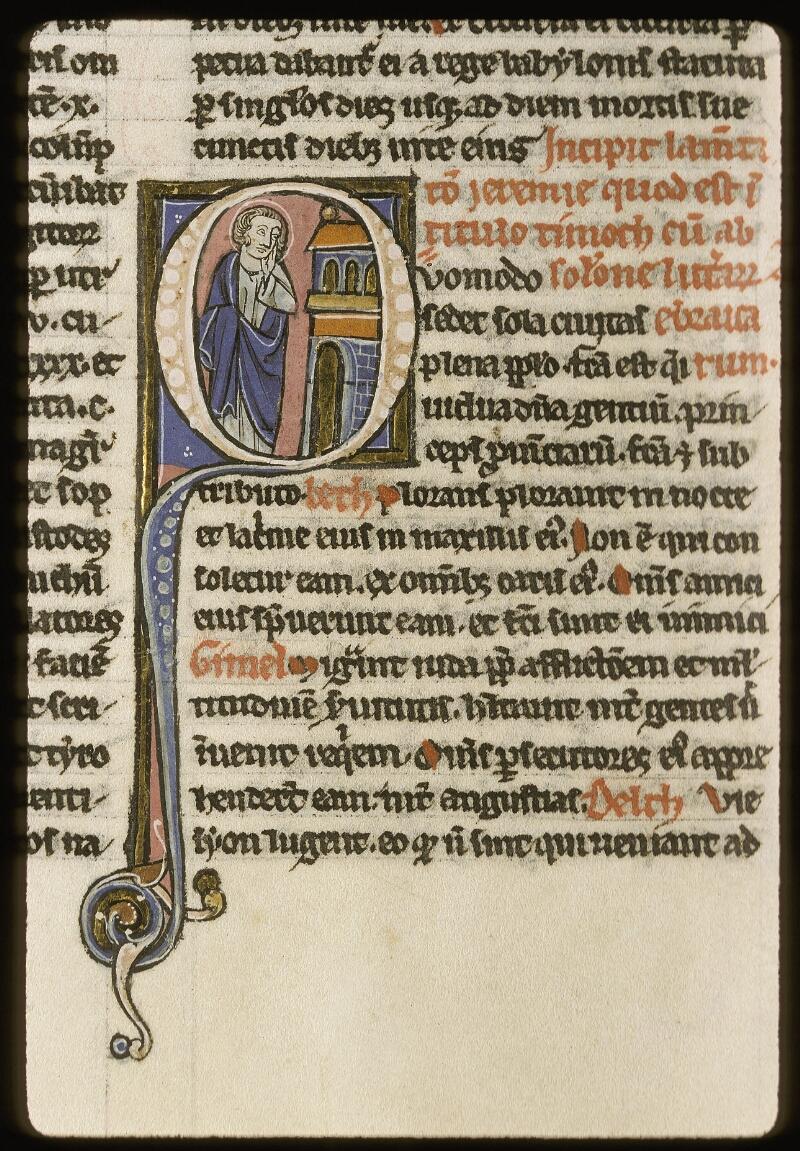 Lyon, Bibl. mun., ms. 0409, f. 370v