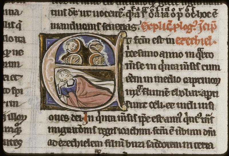 Lyon, Bibl. mun., ms. 0409, f. 376