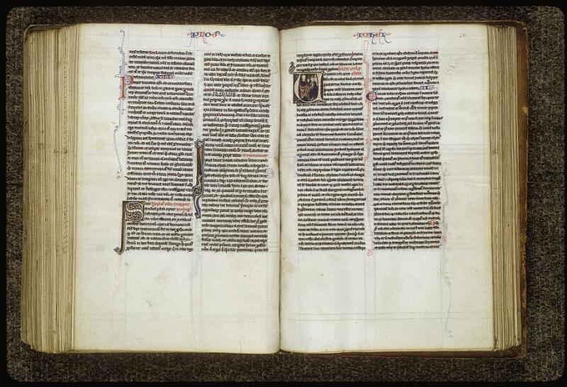 Lyon, Bibl. mun., ms. 0409, f. 410v-411