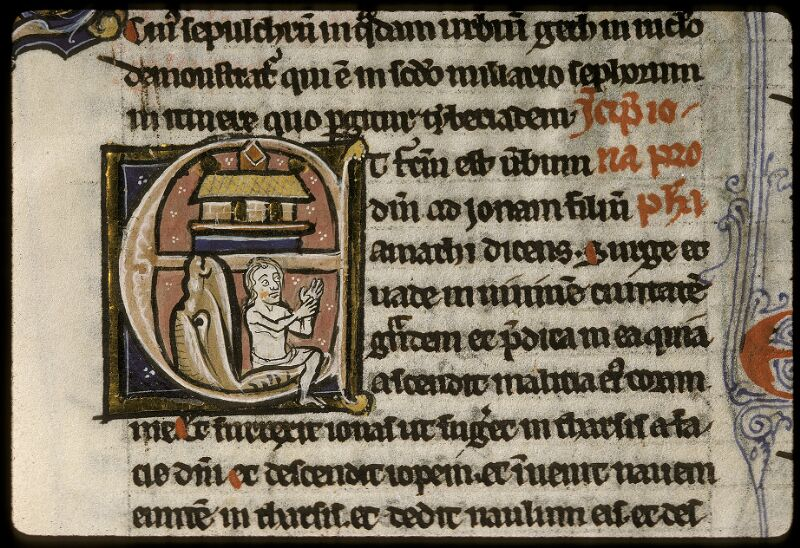 Lyon, Bibl. mun., ms. 0409, f. 415v