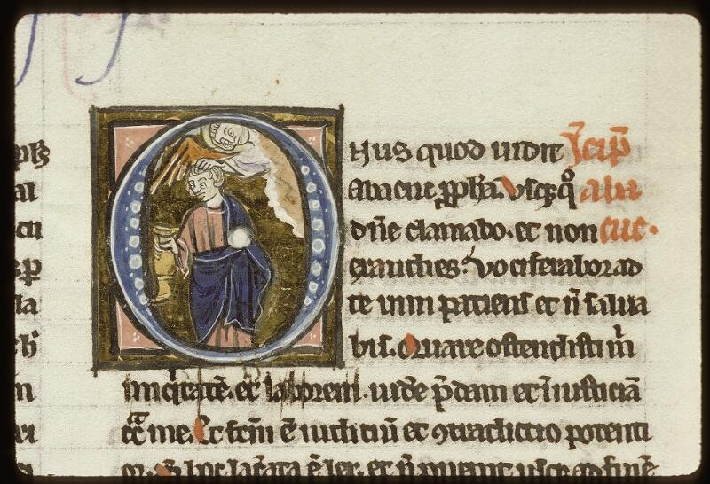 Lyon, Bibl. mun., ms. 0409, f. 419v