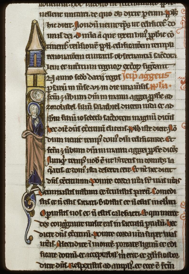 Lyon, Bibl. mun., ms. 0409, f. 422