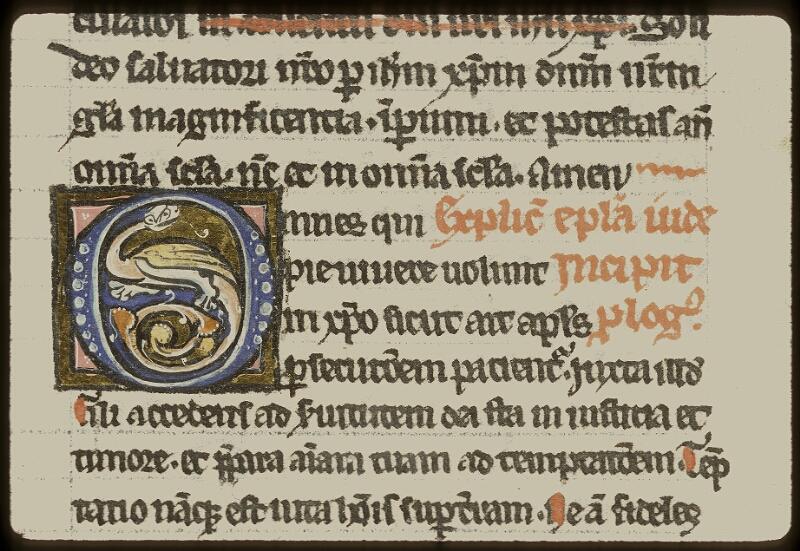 Lyon, Bibl. mun., ms. 0409, f. 547v