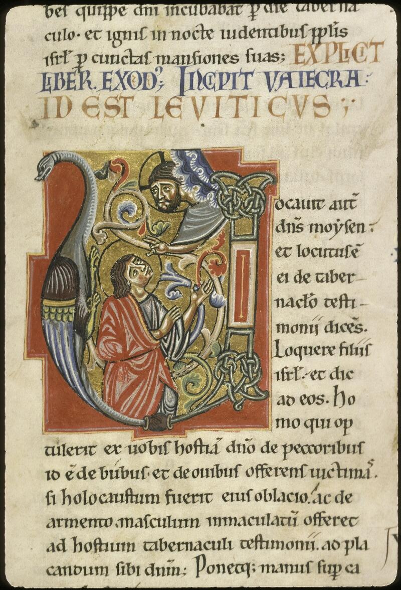Lyon, Bibl. mun., ms. 0410, f. 037v