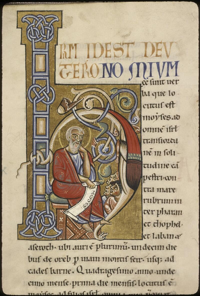 Lyon, Bibl. mun., ms. 0410, f. 064v
