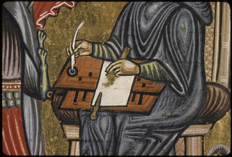 Lyon, Bibl. mun., ms. 0410, f. 079 - vue 3