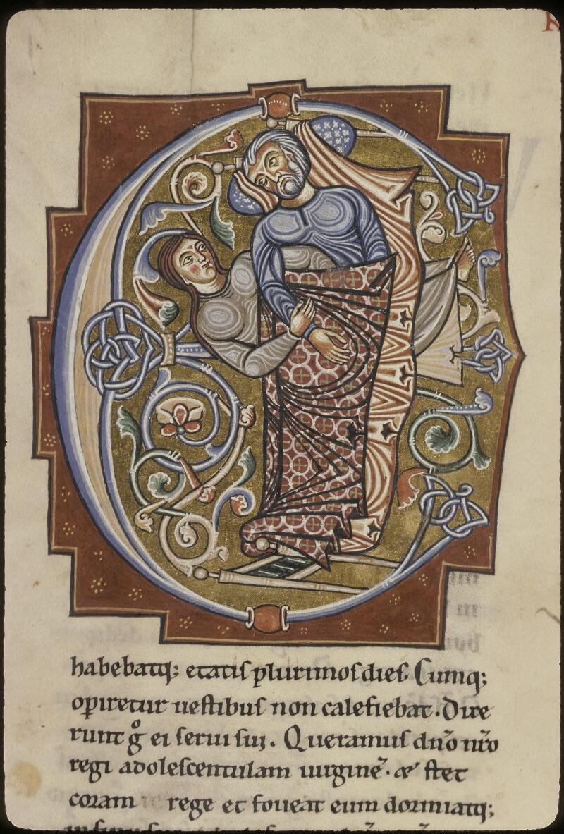 Lyon, Bibl. mun., ms. 0410, f. 132v