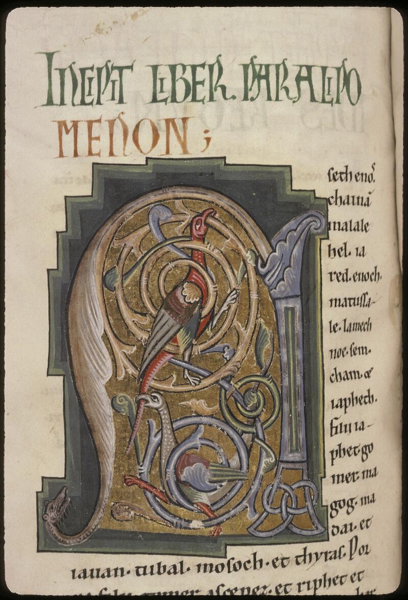 Lyon, Bibl. mun., ms. 0410, f. 162v