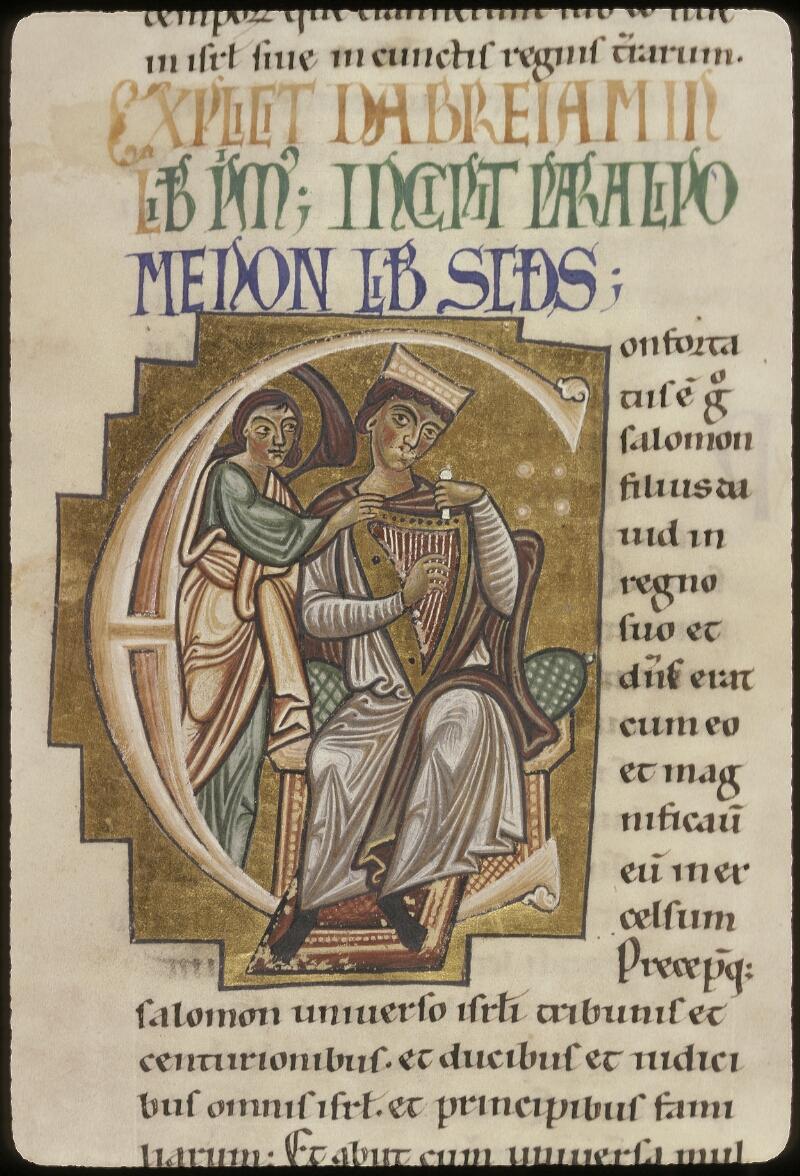 Lyon, Bibl. mun., ms. 0410, f. 176v