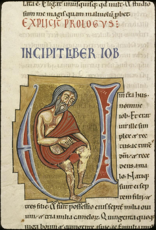 Lyon, Bibl. mun., ms. 0411, f. 001v