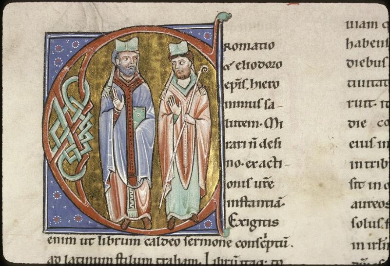 Lyon, Bibl. mun., ms. 0411, f. 012v - vue 2