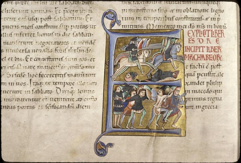 Lyon, Bibl. mun., ms. 0411, f. 041v
