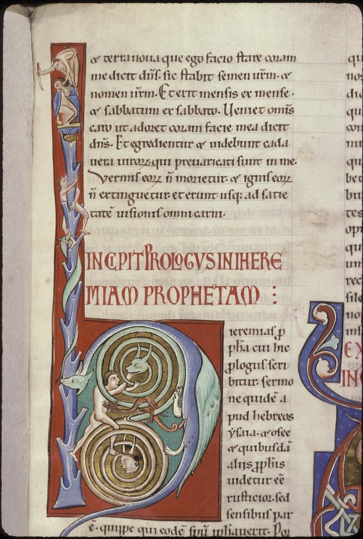 Lyon, Bibl. mun., ms. 0411, f. 093 - vue 2