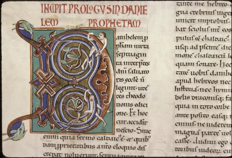Lyon, Bibl. mun., ms. 0411, f. 143v