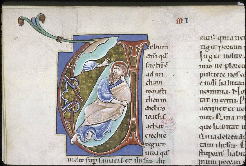 Lyon, Bibl. mun., ms. 0411, f. 166v