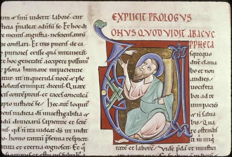 Lyon, Bibl. mun., ms. 0411, f. 170v