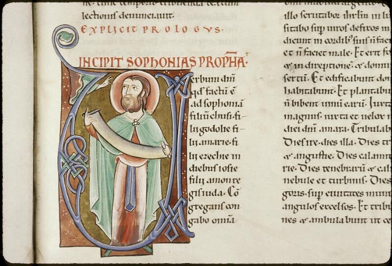 Lyon, Bibl. mun., ms. 0411, f. 172