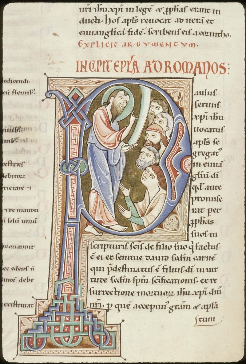 Lyon, Bibl. mun., ms. 0411, f. 181v