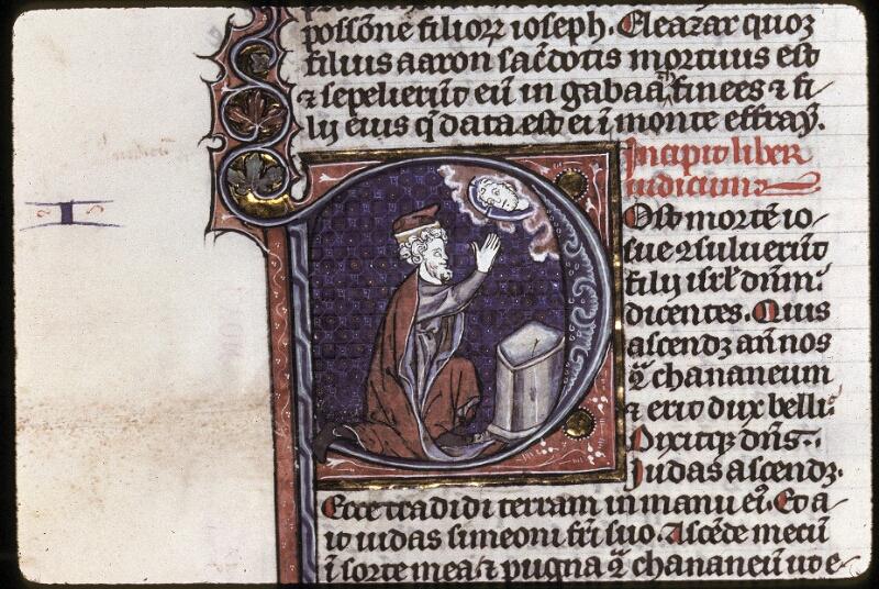 Lyon, Bibl. mun., ms. 0418, f. 081v