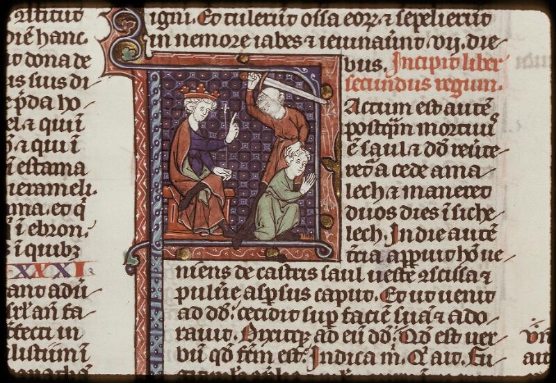 Lyon, Bibl. mun., ms. 0418, f. 105