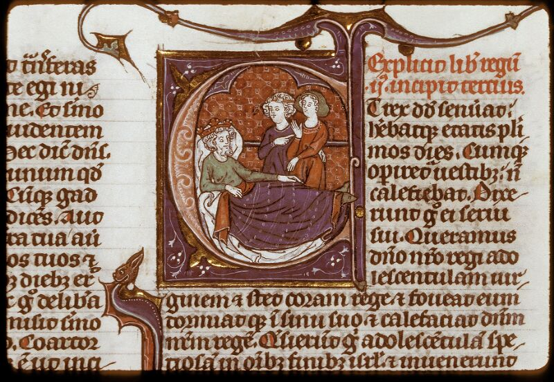 Lyon, Bibl. mun., ms. 0418, f. 115