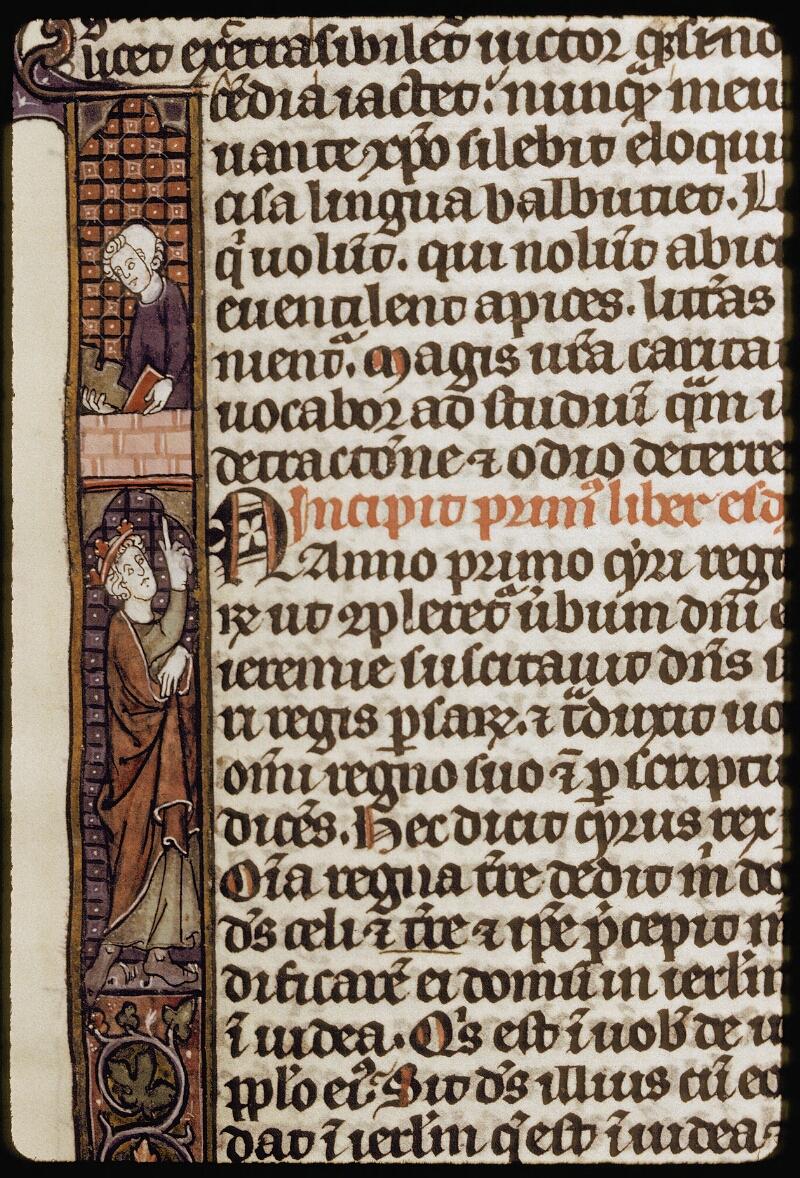 Lyon, Bibl. mun., ms. 0418, f. 162 - vue 2