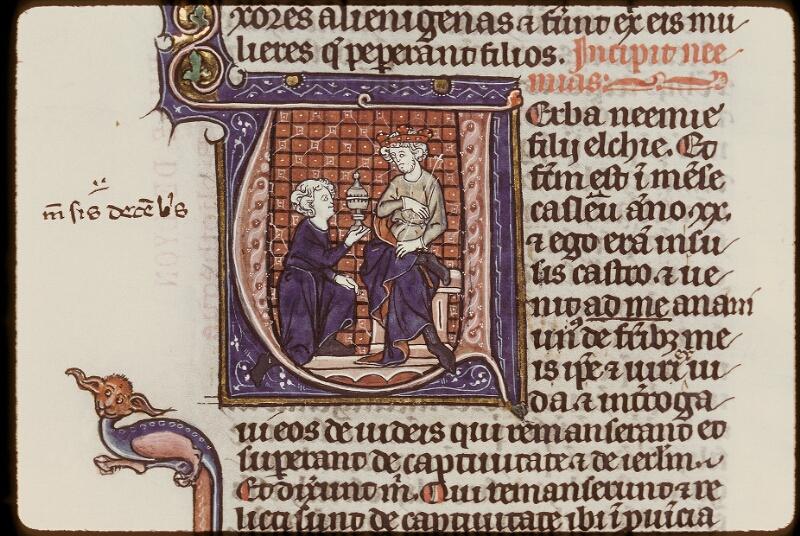 Lyon, Bibl. mun., ms. 0418, f. 165v