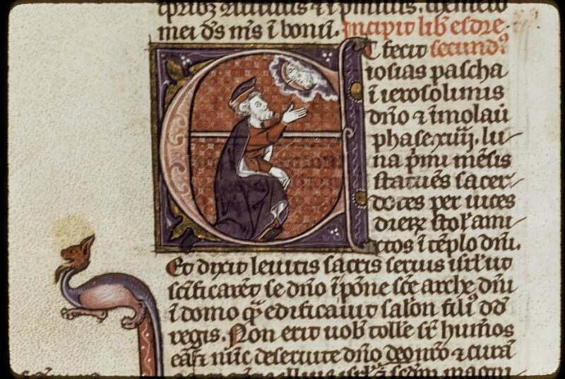 Lyon, Bibl. mun., ms. 0418, f. 170v