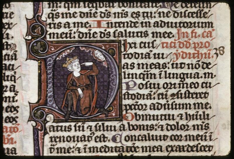 Lyon, Bibl. mun., ms. 0418, f. 203v