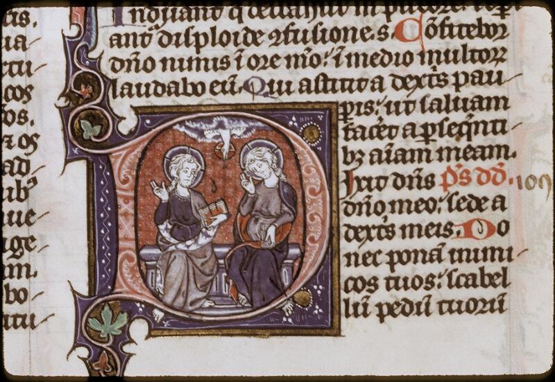 Lyon, Bibl. mun., ms. 0418, f. 215