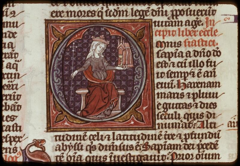 Lyon, Bibl. mun., ms. 0418, f. 237v