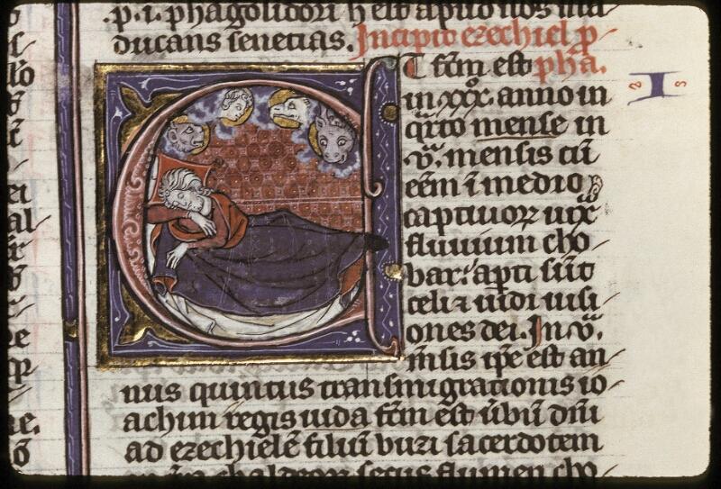 Lyon, Bibl. mun., ms. 0418, f. 294