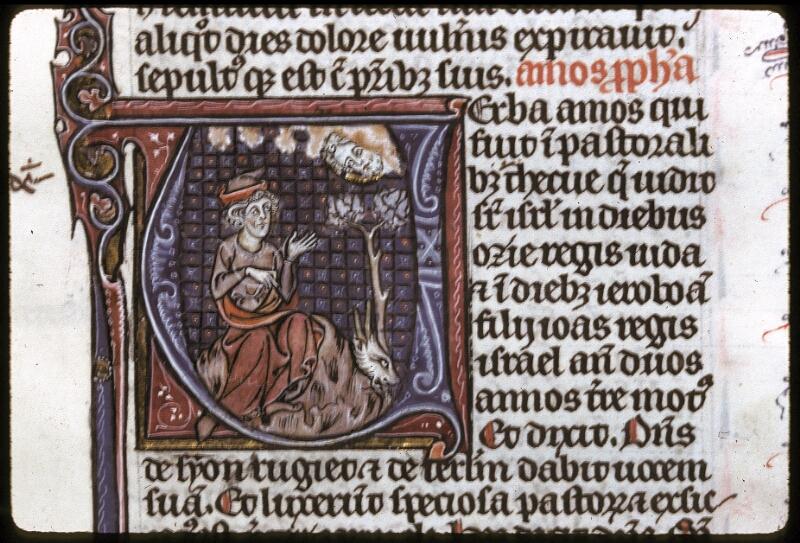 Lyon, Bibl. mun., ms. 0418, f. 326