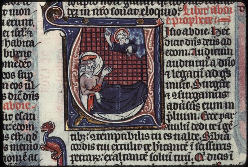 Lyon, Bibl. mun., ms. 0418, f. 328