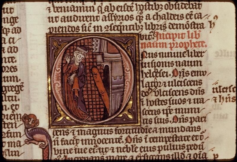 Lyon, Bibl. mun., ms. 0418, f. 331