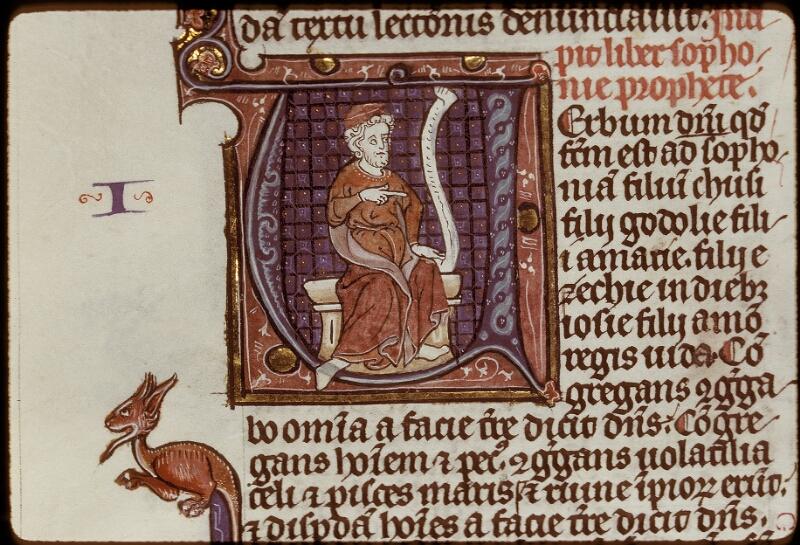 Lyon, Bibl. mun., ms. 0418, f. 333v