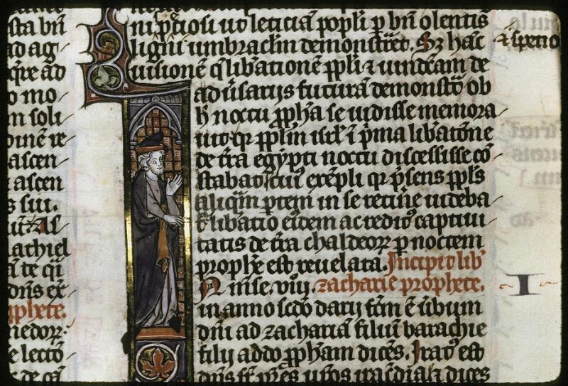 Lyon, Bibl. mun., ms. 0418, f. 335 - vue 2
