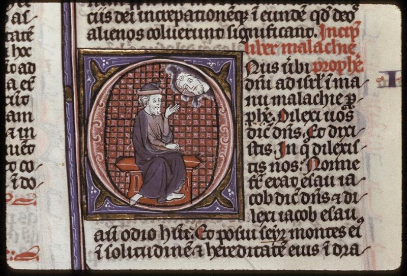 Lyon, Bibl. mun., ms. 0418, f. 338