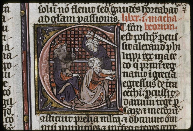 Lyon, Bibl. mun., ms. 0418, f. 339v