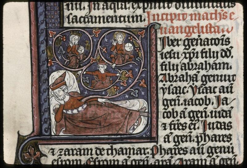 Lyon, Bibl. mun., ms. 0418, f. 359 - vue 2