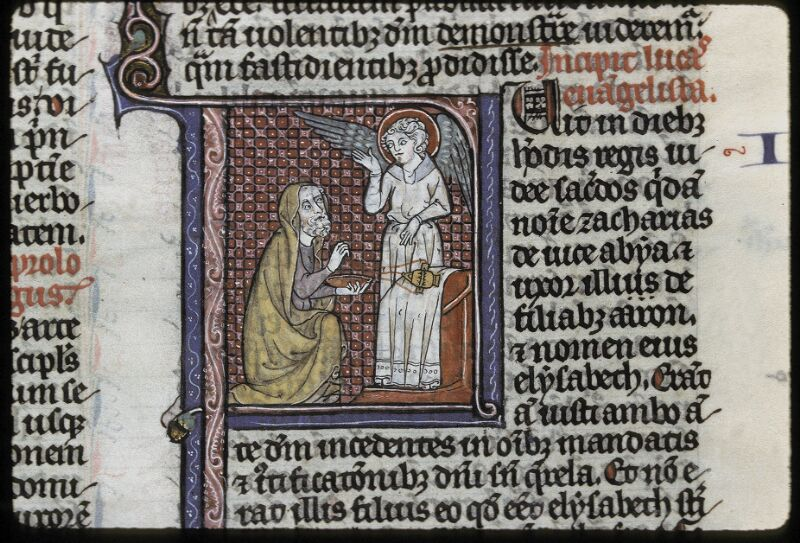 Lyon, Bibl. mun., ms. 0418, f. 377