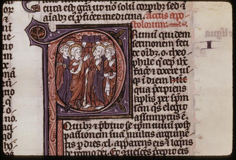 Lyon, Bibl. mun., ms. 0418, f. 422