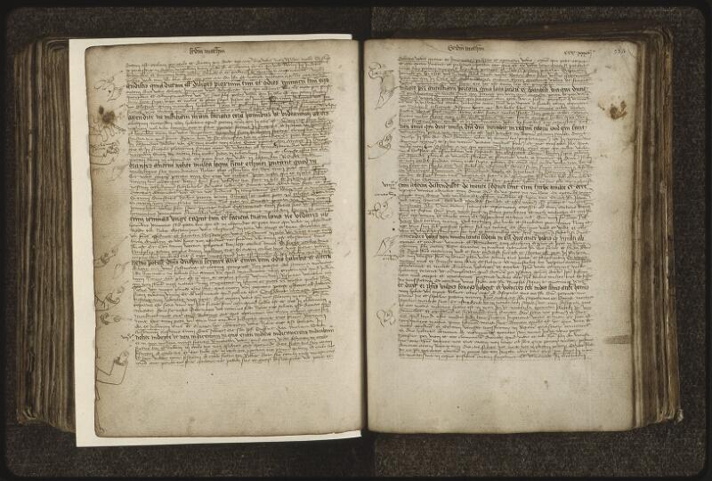 Lyon, Bibl. mun., ms. 0420, f. 333v-334