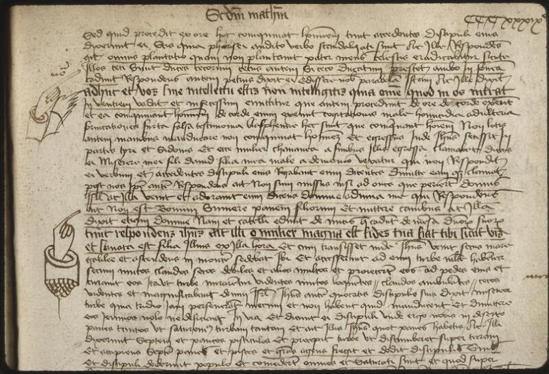 Lyon, Bibl. mun., ms. 0420, f. 337