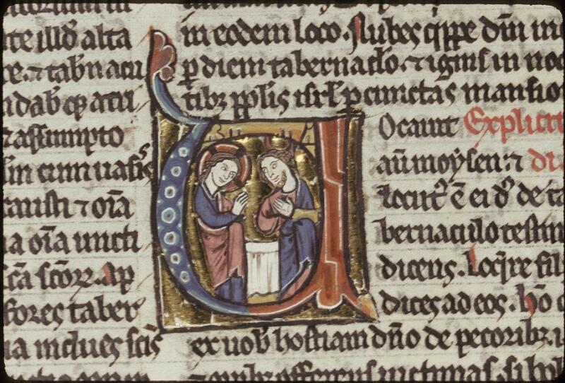 Lyon, Bibl. mun., ms. 0421, f. 038v