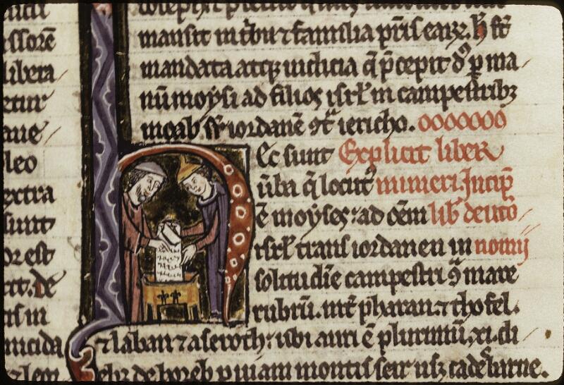 Lyon, Bibl. mun., ms. 0421, f. 062