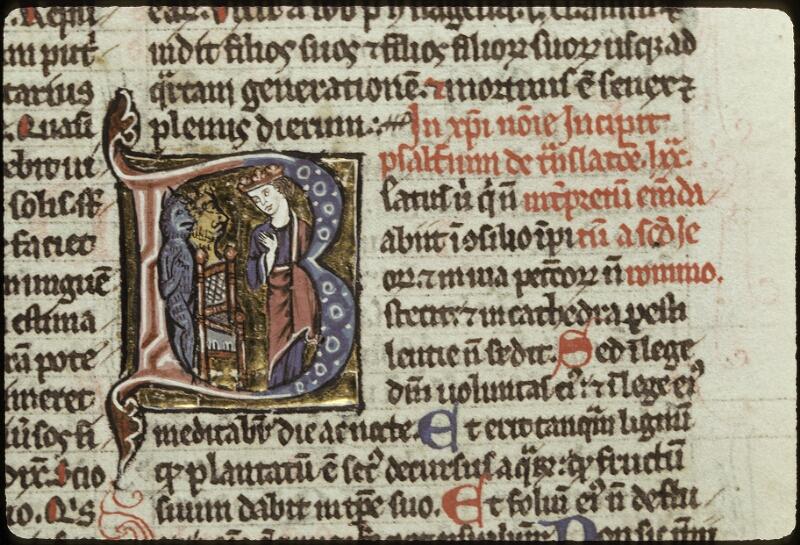 Lyon, Bibl. mun., ms. 0421, f. 198