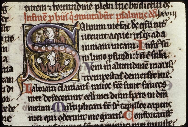 Lyon, Bibl. mun., ms. 0421, f. 207