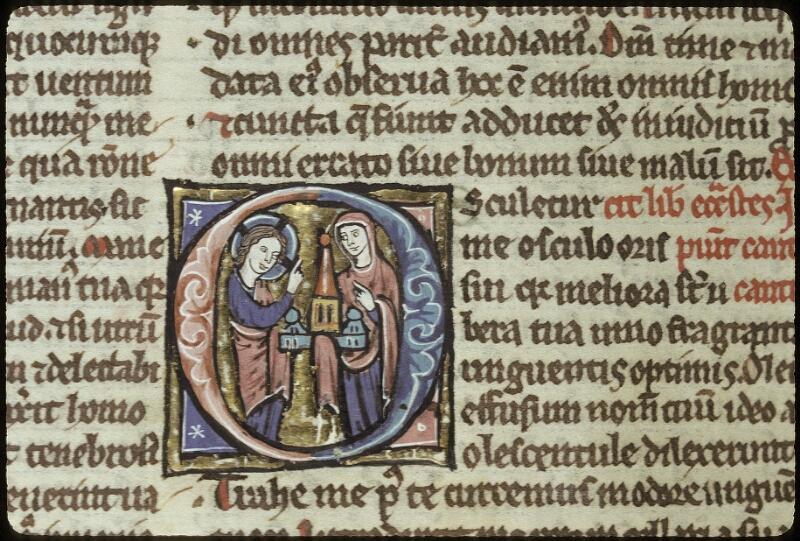 Lyon, Bibl. mun., ms. 0421, f. 228v