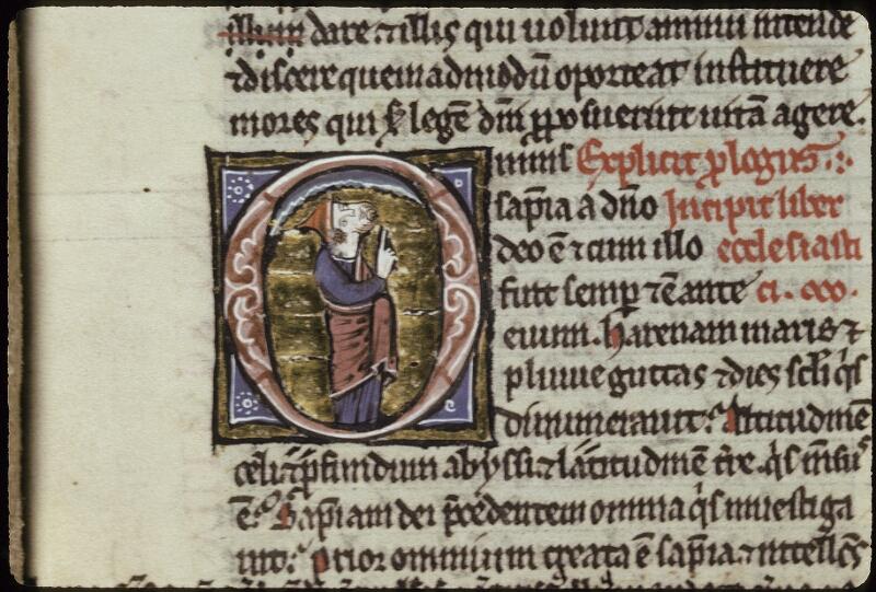 Lyon, Bibl. mun., ms. 0421, f. 235v